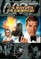 MAN WITH THE GOLDEN GUN ULTIMATE ED (DVD)