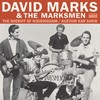 DAVID MARKS AND THE MARKSMEN