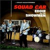 EDDIE AND THE SHOWMEN
