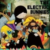 THE ELECTRIC BUNNIES