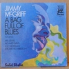 Jimmy McGriff ‎