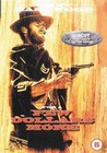 FOR A FEW DOLLARS MORE (ORIG) (DVD)