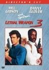 LETHAL WEAPON 3-DIRECTORS CUT (DVD)