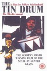 TIN DRUM (DVD)