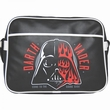 STAR WARS TASCHE - CLONE WARS - DARTH VADER