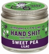 Handcreme Hand Shit - Sweet Pea Lilac