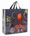 OCTOPUS SHOPPER