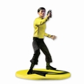 Star Trek Actionfigur One:12 Collective Hikaru Sulu