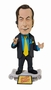Breaking Bad Saul Goodman Wackelkopf-Figur Headknocker